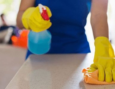 Best service to make your household activities