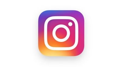 security of instagram account