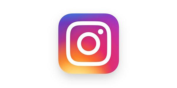 security of instagram account