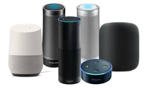 Bose vs Sonos