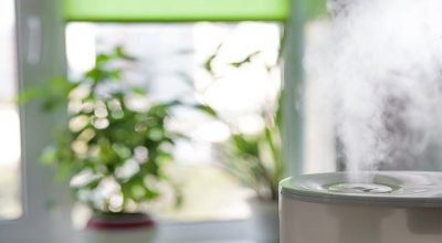 The Other Surprising Things That A Humidifier Can Offer You