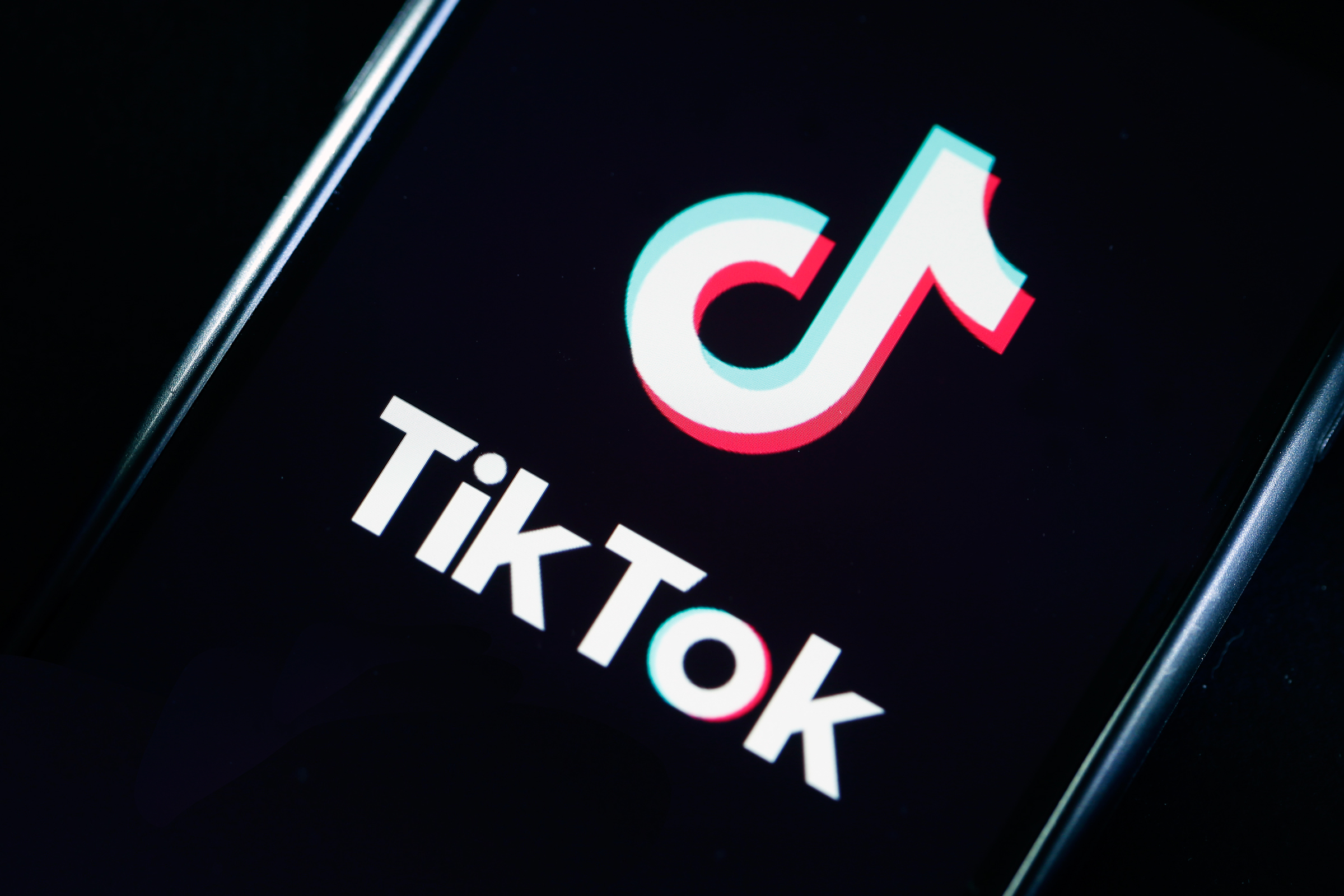 TikTok followers