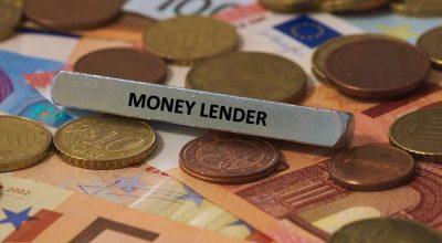 Urgent money loan sg