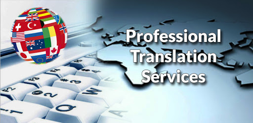 English Translation Service