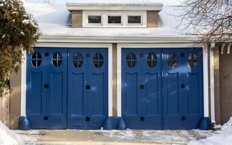 residential garage door manufacturerresidential garage door manufacturer