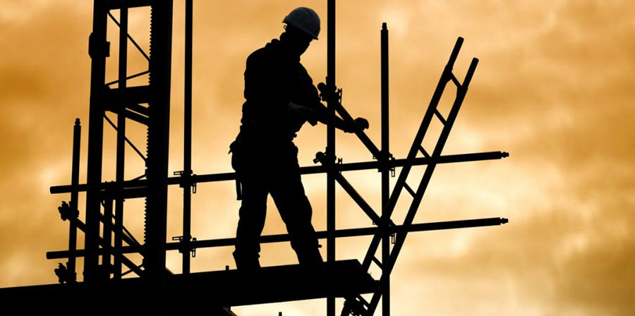 Home Renovations In Port Melbourne