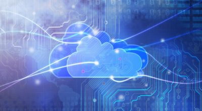 Benefit From Cloud Storage