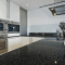 Cleaning Granite As a Home Improvement Process