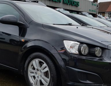 benefits of buying used cars
