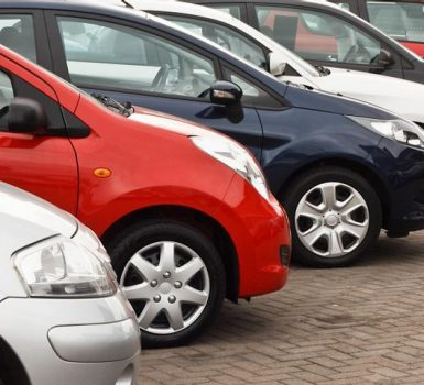 PurchaseThe Best Used Cars